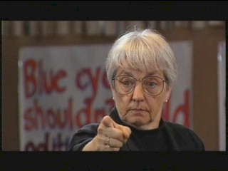 Jane Elliot jane elliott documentary