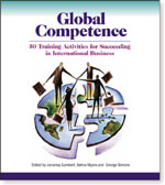 Global Competence: 50 Training Activities for Succeeding in International Business