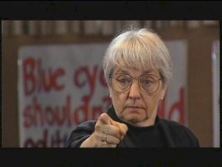 Jane Elliot jane elliott sociology