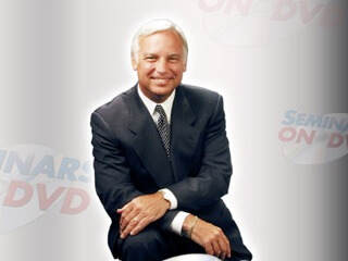 Activating the Laws of Attraction with Jack Canfield