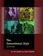 The Generational Style Assessment