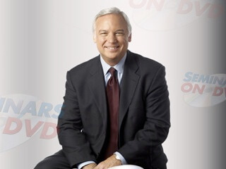 Peak Performance Principles with Jack Canfield