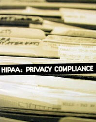 HIPAA: Privacy Compliance (Handbook)