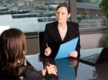 Conducting Legal Performance Appraisals
