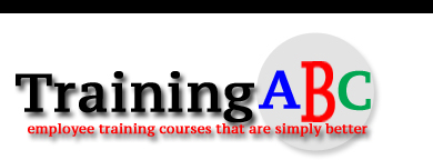 TrainingABC Logo
